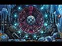 2. ミステリー・トラッカー:ウィンターポイントの悲劇 コレクターズ・エディション ゲーム スクリーンショット