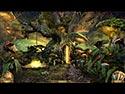 1. ミシック・ワンダーズ:賢者の石 コレクターズ・エディション ゲーム スクリーンショット