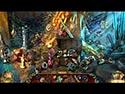 2. ミシック・ワンダーズ:賢者の石 コレクターズ・エディション ゲーム スクリーンショット