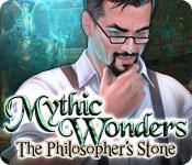 ミシック・ワンダーズ:賢者の石