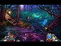 1. 世界伝説:ブラックローズ コレクターズ・エディション ゲーム スクリーンショット