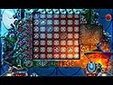 2. 世界伝説:ブラックローズ コレクターズ・エディション ゲーム スクリーンショット