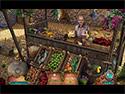 1. 世界伝説:引き裂かれた愛 ゲーム スクリーンショット