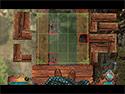 2. 世界伝説:引き裂かれた愛 ゲーム スクリーンショット