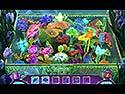 1. 世界伝説:ささやきの沼 ゲーム スクリーンショット