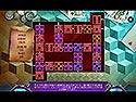 2. 世界伝説:ささやきの沼 ゲーム スクリーンショット