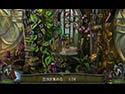 2. ナチュラルスレート:狂気の実験島 ゲーム スクリーンショット