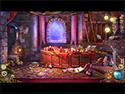 1. Nevertales: Hearthbridge Cabinet Collector's Edition ゲーム スクリーンショット