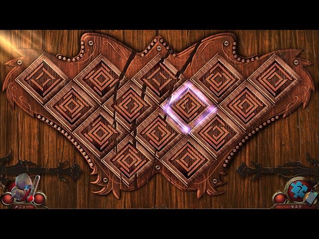 ネバー・テイルズ:内に秘められた美の動画