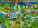 1. New Yankee 8: Journey of Odysseus Collector's Edition ゲーム スクリーンショット