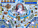 2. New Yankee 8: Journey of Odysseus Collector's Edition ゲーム スクリーンショット