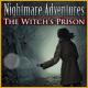 ナイトメア・アドベンチャー:魔女の監獄