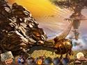 1. ナイトメア レルム:悪夢の王国 ゲーム スクリーンショット