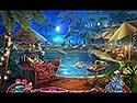 1. オフ・ザ・レコード:リバティ・ストーン コレクターズ・エディション ゲーム スクリーンショット