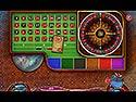 2. オフ・ザ・レコード:リバティ・ストーン コレクターズ・エディション ゲーム スクリーンショット