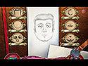 1. オフ・ザ・レコード:リバティ・ストーン ゲーム スクリーンショット