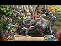 1. オフ・ザ・レコード:リンデン・シェイドの幽霊 コレクターズ・エディション ゲーム スクリーンショット