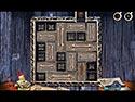 2. オフ・ザ・レコード:リンデン・シェイドの幽霊 コレクターズ・エディション ゲーム スクリーンショット