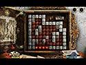 1. オフ・ザ・レコード:リンデン・シェイドの幽霊 ゲーム スクリーンショット