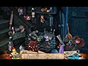 2. オフ・ザ・レコード:リンデン・シェイドの幽霊 ゲーム スクリーンショット