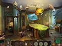 1. オーダー オブ ライト:死を招く絵 ゲーム スクリーンショット