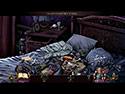 1. Otherworld:不吉な夏 コレクターズ・エディション ゲーム スクリーンショット