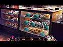 1. Otherworld:光の消えた秋 コレクターズ・エディション ゲーム スクリーンショット