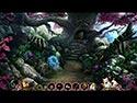 2. Otherworld:光の消えた秋 コレクターズ・エディション ゲーム スクリーンショット