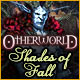 Otherworld:光の消えた秋