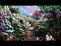 1. Otherworld:光の消えた秋 ゲーム スクリーンショット