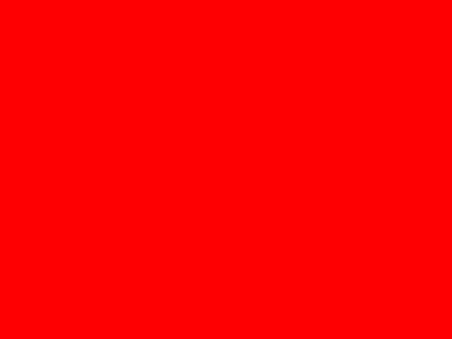 Otherworld: 影に包まれた春 コレクターズ・エディションの画像