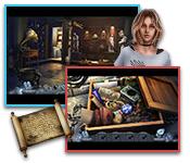 Paranormal Files: Enjoy the Shopping Collector's Edition