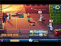 1. パーカー&レーン:犯罪者の正義 コレクターズ・エディション ゲーム スクリーンショット