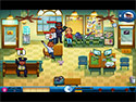 2. パーカー&レーン:犯罪者の正義 コレクターズ・エディション ゲーム スクリーンショット