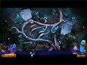 2. Persian Nights 2: The Moonlight Veil Collector's Edition ゲーム スクリーンショット