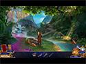 1. ペルシアの夜:不思議な砂漠 ゲーム スクリーンショット
