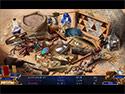 2. ペルシアの夜:不思議な砂漠 ゲーム スクリーンショット