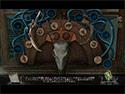2. ファンタズマ:終わらない夢 ゲーム スクリーンショット