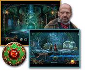 ファンタズマ:悲しみの湖 コレクターズ・エディション