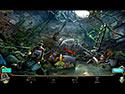 1. フェノメノン:メテオライト コレクターズ・エディション ゲーム スクリーンショット