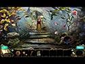 2. フェノメノン:メテオライト コレクターズ・エディション ゲーム スクリーンショット