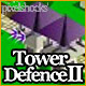 Pixelshocks Tower Defence II