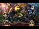 2. クイーンズクエスト 2:忘却の逸話 コレクターズ・エディション ゲーム スクリーンショット