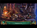 2. Queen's Quest V: Symphony of Death Collector's Edition ゲーム スクリーンショット