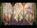 1. クイーンズクエスト3:夜明けの終焉 コレクターズ・エディション ゲーム スクリーンショット