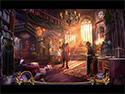 2. クイーンズクエスト3:夜明けの終焉 コレクターズ・エディション ゲーム スクリーンショット