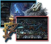 リデンプション・セメタリー:暗闇の悪魔 コレクターズ・エディション