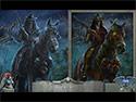 2. リデンプション・セメタリー:死の淵 ゲーム スクリーンショット
