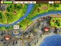 1. Roads of Rome III ゲーム スクリーンショット