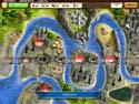 2. Roads of Rome III ゲーム スクリーンショット